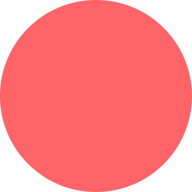 red circle - comptable pas cher